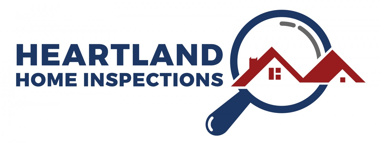 For your protection get a Heartland Home Inspection