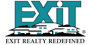 Buying, Selling and Investing give EXIT Realty Redefined a call !