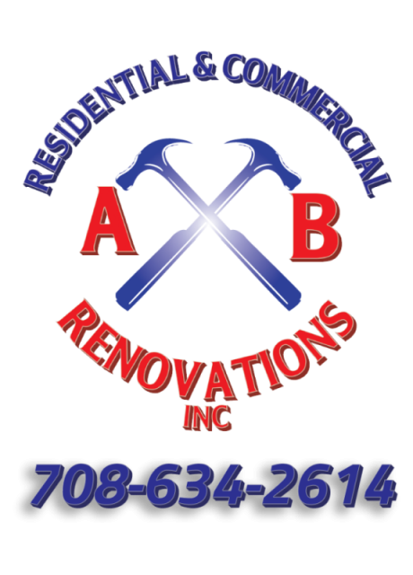 203K RENOVATION CONTRACTORS,HOME ADDITIONS,ALL TYPES OF WEATHER & FIRE RESTORATION WORK,SIDING,ROOFS