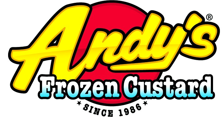 Andy's Frozen Custard offers customers a slice of hometown Americana, where
