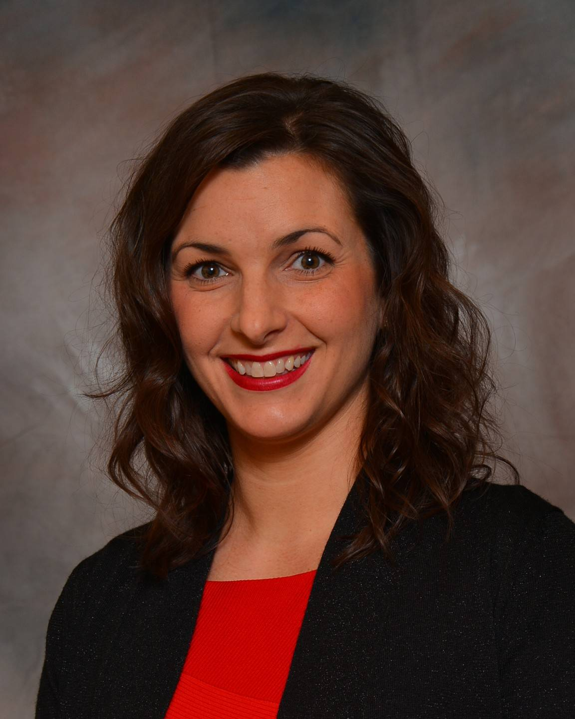Dr. Katherine Narbone