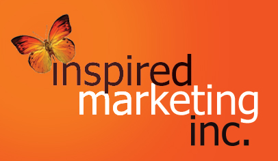 Marketing Strategy, Content Planning, Web Design & More