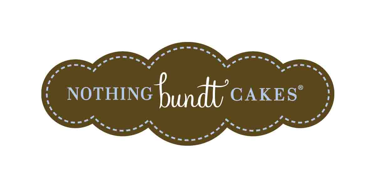 Nothing Bundt the Best Cakes in town!